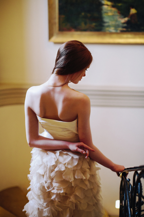 petal-skir-wedding-dress