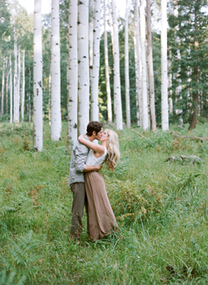prairie-field-wedding-inspiration