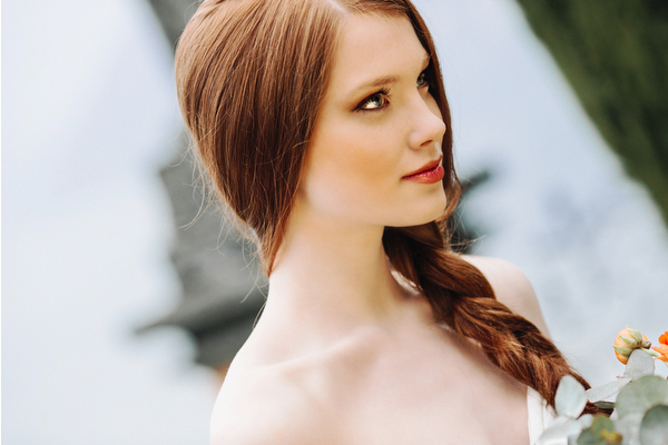 red-head-wedding-hair-and-makeup