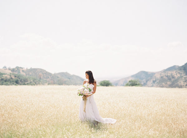 Figueroa-Mountain-Farmhouse-wedding-ideas
