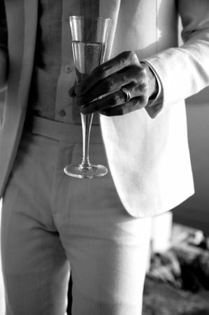 all-white-linen-wedding-suit