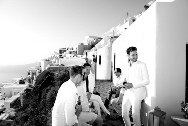 all-white-wedding-groomsmen-suits