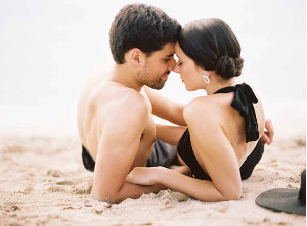 beach-engagement-wedding-ideas