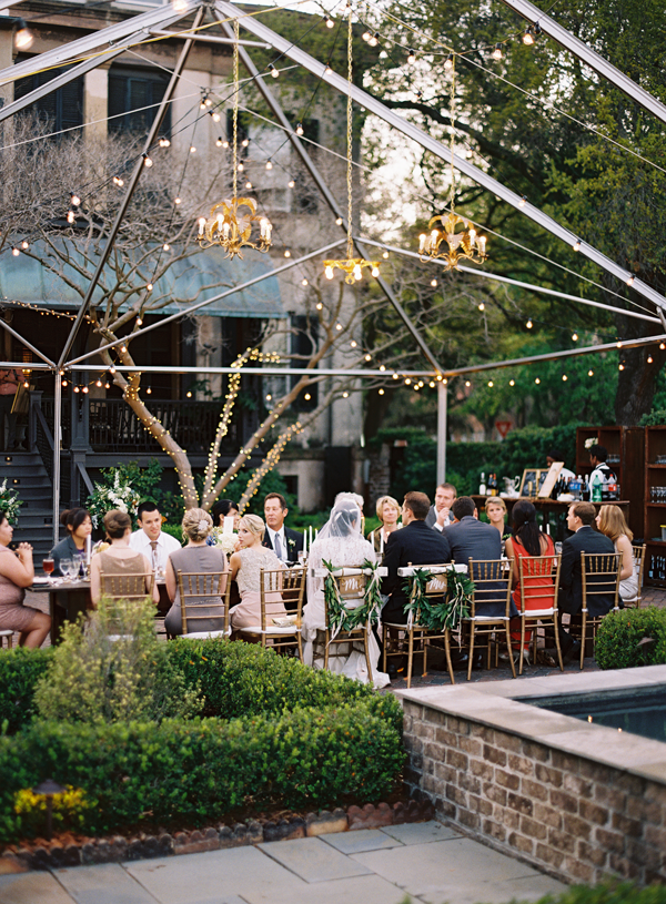 elegant-outdoor-savannah-wedding-reception-ideas