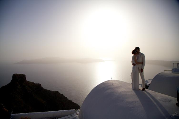 greek-island-destination-wedding-ideas