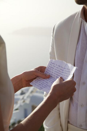 handwritten-wedding-vow-ideas