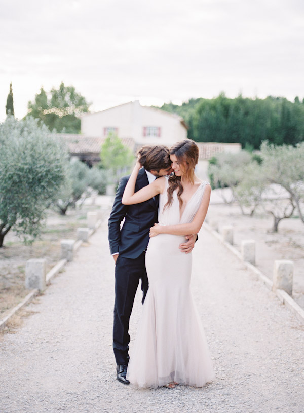 intimate-italian-destination-wedding-ideas