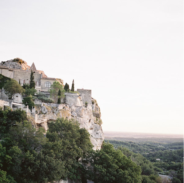 italian-hillside-wedding-ideas