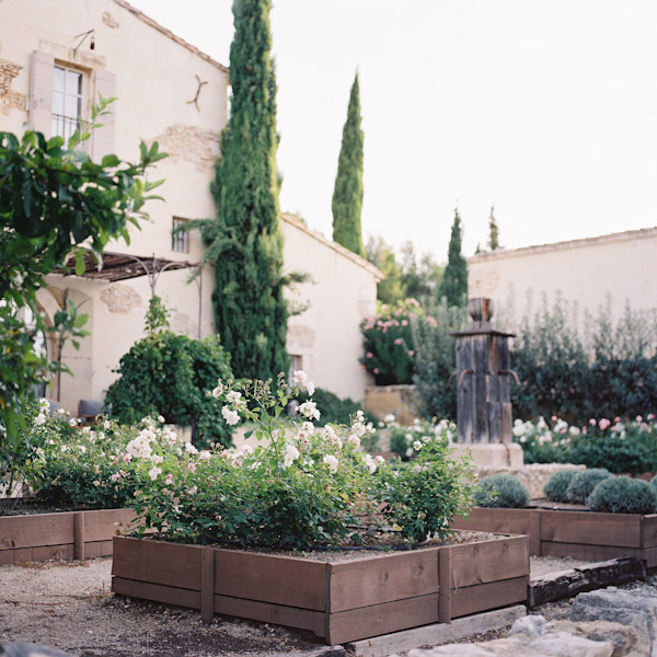 itallian-villa-garden-ideas