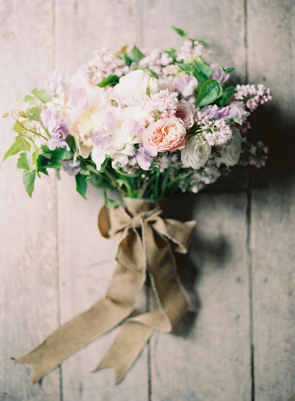 lilac-and-pink-wedding-bouquet-ideas