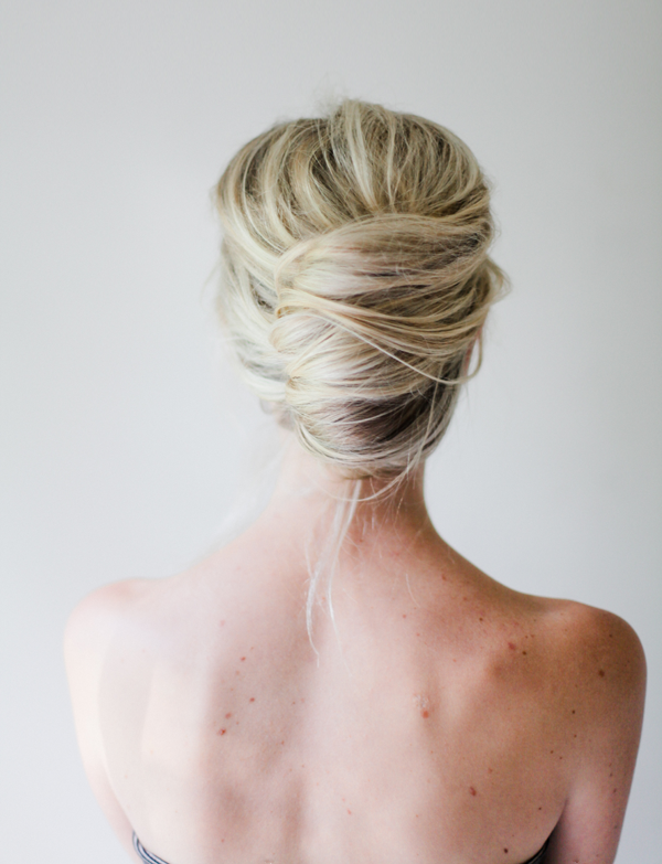 messy-french-twist-wedding-hairstyles-for-long-hair