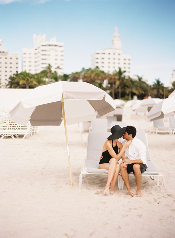 miami-beach-engagement-wedding-ideas