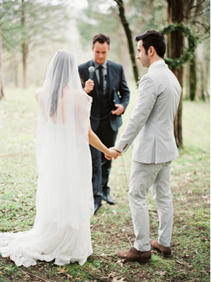 outdoor-nashville-wedding-ceremony