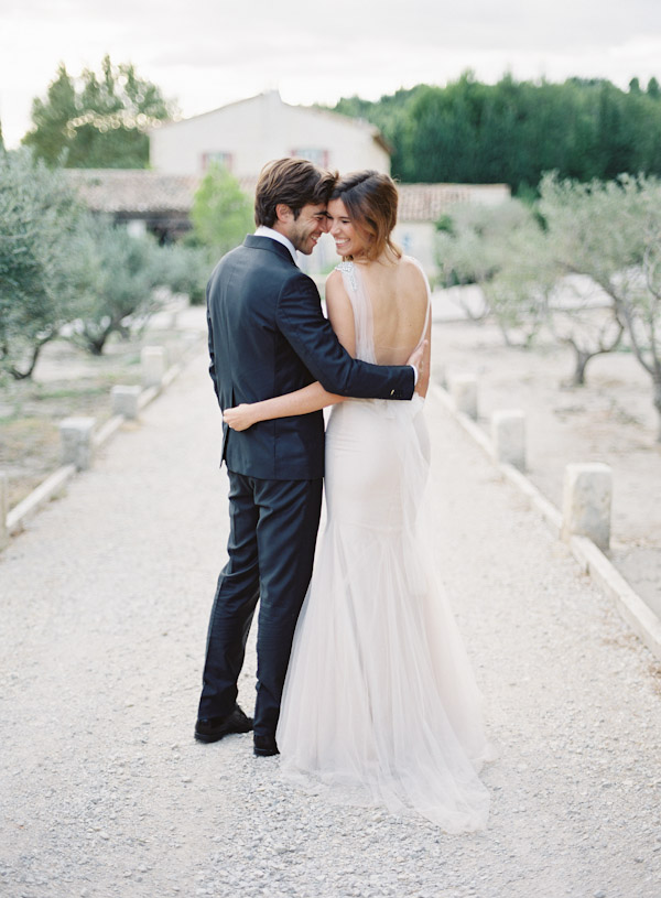 italian-organic-wedding-ideas