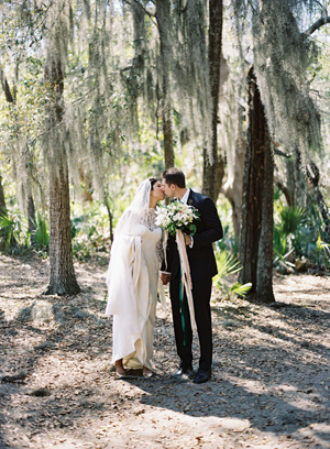 southern-plantation-vintage-wedding-ideas