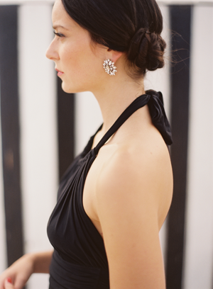 three-bun-wedding-hairstyles-for-long-hair