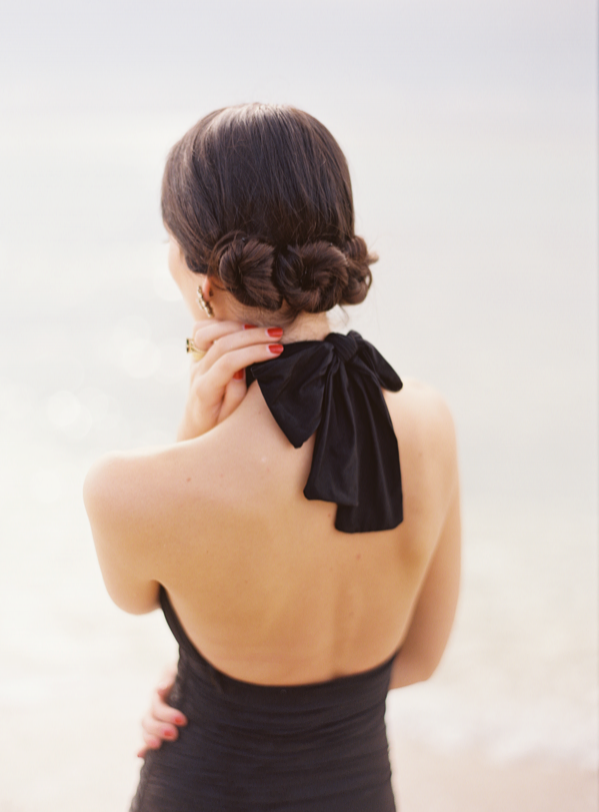 three-knot-wedding-hairstyle-ideas