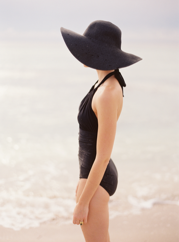 vintage-halter-one-piece-black-swimsuit