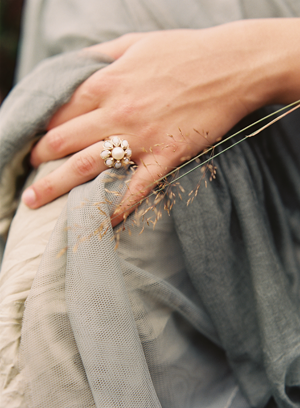 water-flower-wedding-ring