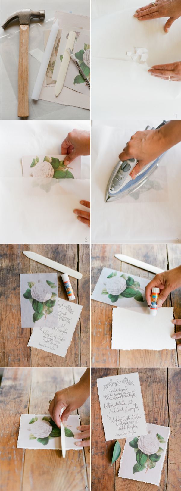 wax-paper-wedding-invitations
