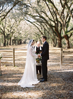 wormsloe-plantation-wedding-ceremony