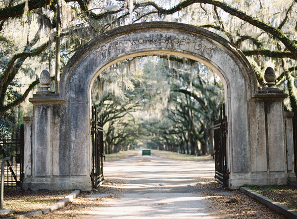 wormsloe-plantation-wedding-ideas