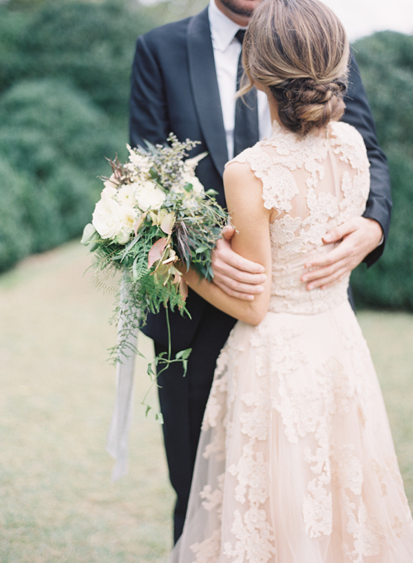 elegant-cheekwood-nashville-wedding