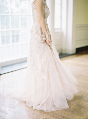 blush-lace-wedding-dress