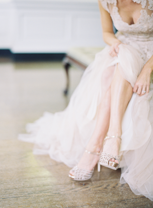 blush-reem-acra-wedding-dress