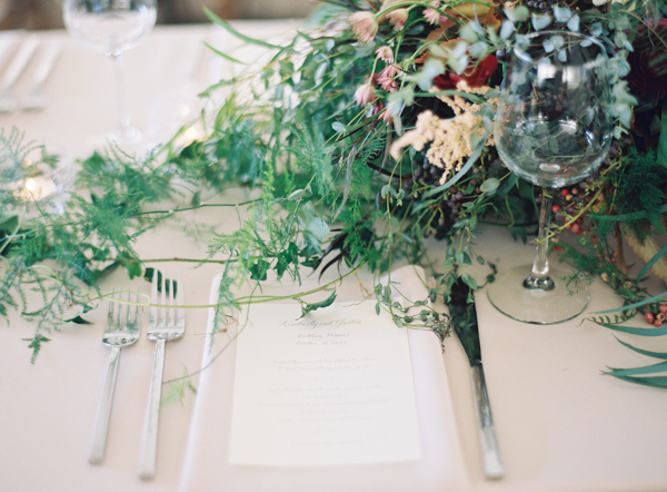 botanical-wedding-centerpieces