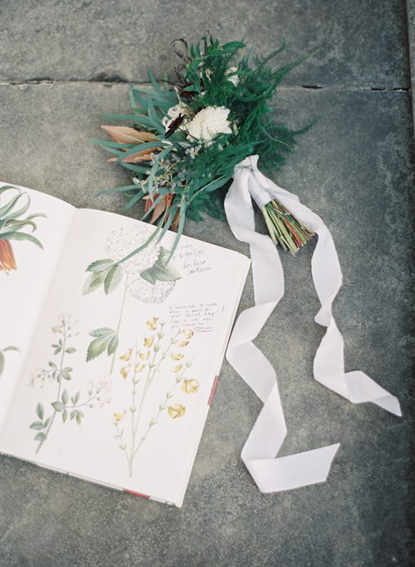 botanical-wedding-ideas