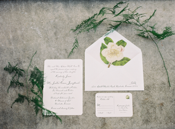 botanical-wedding-invitation-ideas