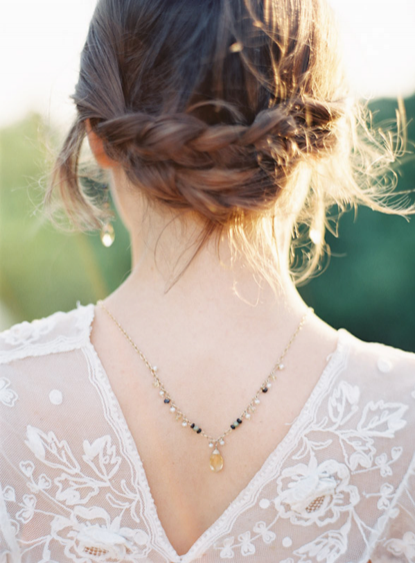 delicate-provence-sunrise-wedding-ideas