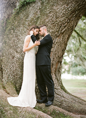 charleston-elegant-wedding-ideas