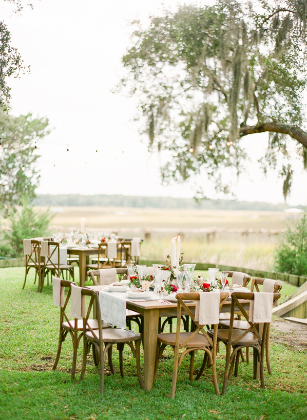 charleston-waterside-wedding-ideas1