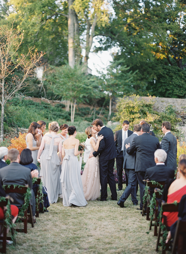cheekwood-wedding-ceremony-ideas