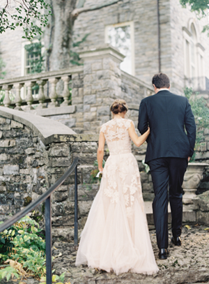 cheekwood-wedding-ideas