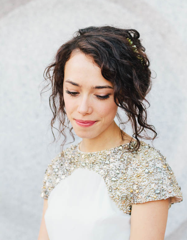 curly-wedding-updos-for-long-hair