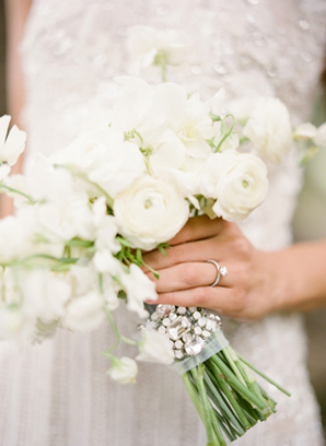 diamond-wrapped-wedding-bouquet
