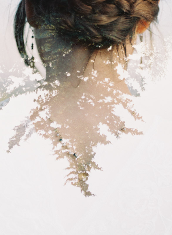 double-exposure-wedding-ideas