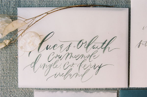 elegant-calligraphy-wedding-ideas
