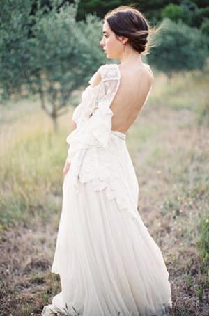french-backless-wedding-dress