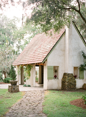 italian-rustic-southern-wedding-venue-ideas