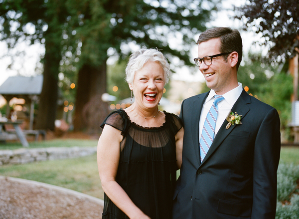 mother-son-wedding-photos