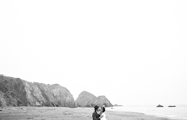 northern-california-coastline-wedding-ideas