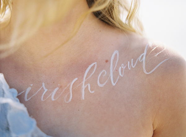 outdoor-calligraphy-wedding-ideas