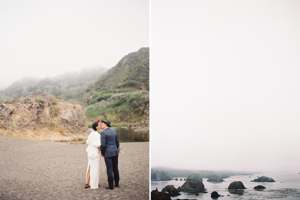 outdoor-northern-california-beach-wedding-ideas