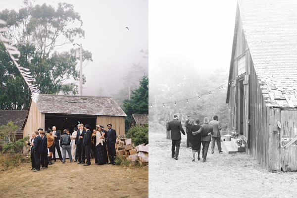 outdoor-ranch-california-barn-wedding-ideas