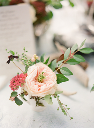 pink-and-red-wedding-flowers