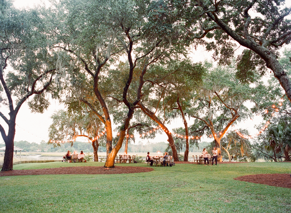 plantation-outdoor-wedding-ideas